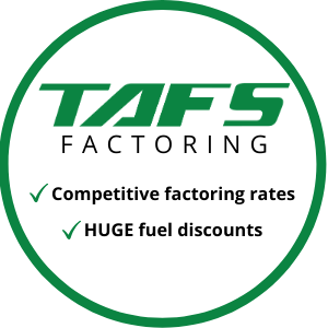 TAFS-0-button.png 300x300